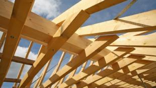 dach jętkowy konstrukcja