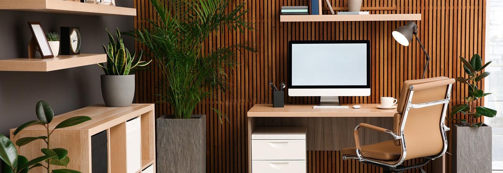Zmiana sposobu użytkowania lokalu na biuro