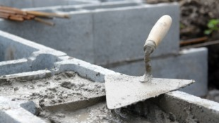 Harmonogram prac budowlanych