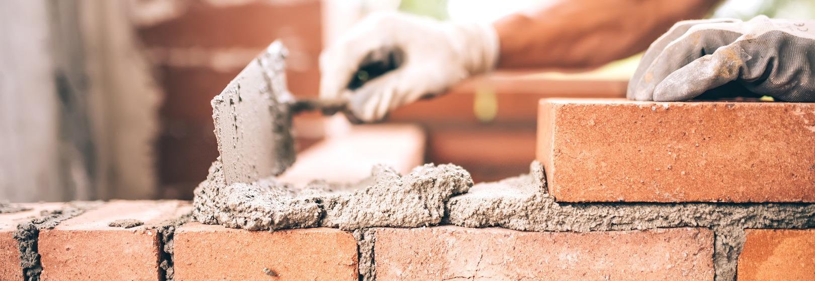 budowa ściany trójwarstwowej